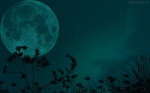 Lua-escura_1680x1050