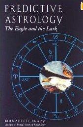 eagle and lark