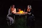 halloween-dinner-141029