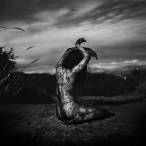 brooke shaden photographyy