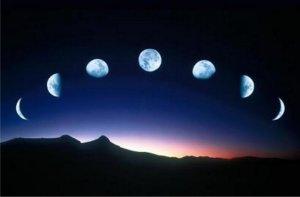 ciclos_lunares