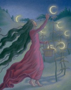 wicca,fantasy,whimsical,women-fd18a849d733202bd02d2004acaf4ab2_h