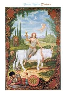 Johfra-Bosschart-Taurus-3x4.1
