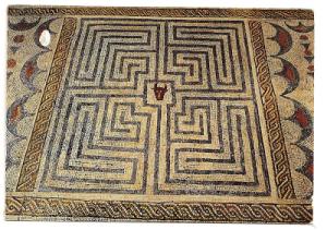 O_Minotauro_no_labirinto_Conimbriga