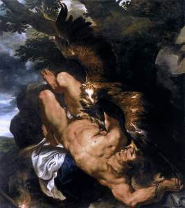peter_paul_rubens_-_prometheus_bound_1611