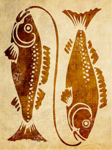 signo_de_peixes