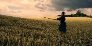 The_Last_Samurai_by_xlxnicoxlx