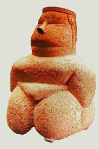 400px-The_great_neolithic_mother_from_Cuccurru_s'arriu,_National_Archelogical_Museum,_Cagliari