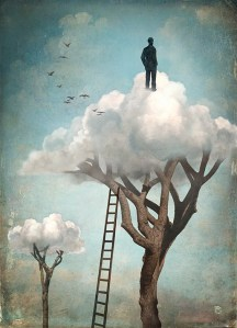 christian schloe The great escape