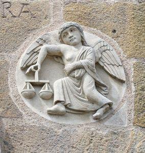 Libra_Saint-Austremoine_Issoire