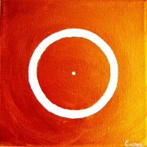 O Sol 2