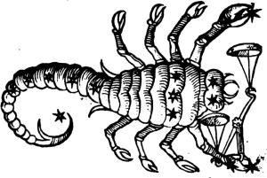 Scorpio-bonatti