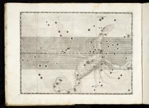 Scorpius_constelacion