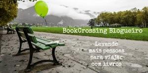 Bookcrossing_Blogueiro10