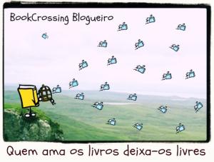 Bookcrossing_Blogueiro_livros_livres2
