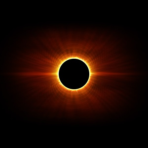 eclipse-solar