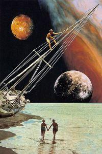 eugenia loli set sail for the stars