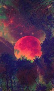 lua cheia1