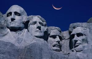 Mount-Rushmore_1403416i