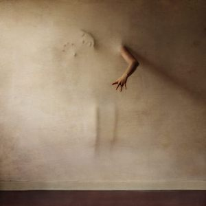 Brooke shaden Stuke